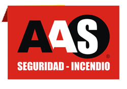 Aviso legal | aasseguridad.es